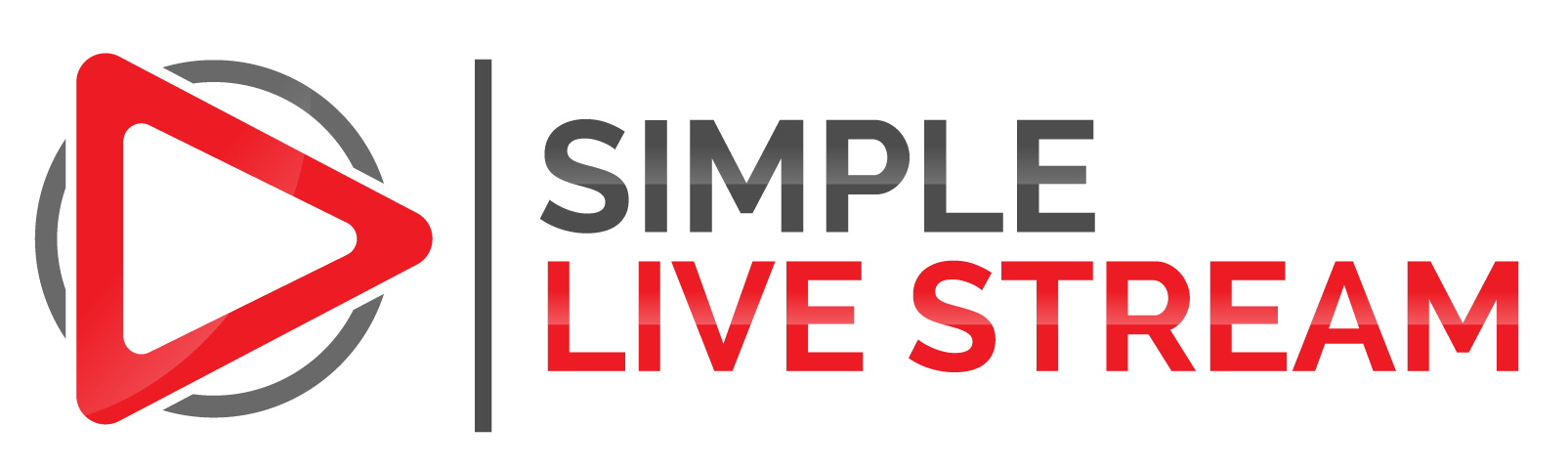 Simplelivestream